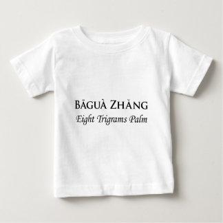 Baguazhang Baby T-Shirt
