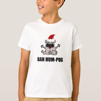Bah Humpug T-Shirt