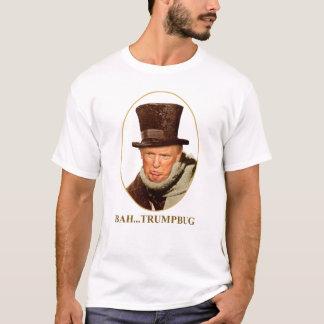 Bah TrumpBug Men's Light T-Shirt