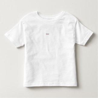 Bahahaha- kid friendly:baseball fans joke t-shirts