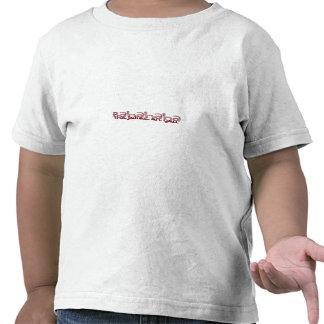 Bahahaha- kid friendly baseball fans joke t shirt