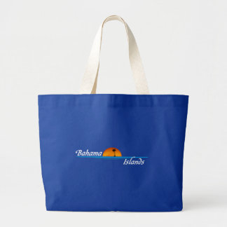 Bahama Islands Bag