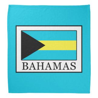 Bahamas Bandana