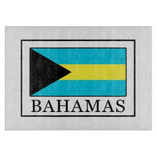 Bahamas Boards