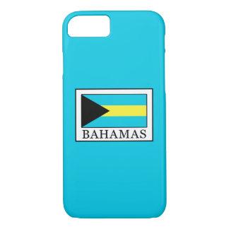 Bahamas Case-Mate iPhone Case