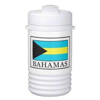 Bahamas Cooler