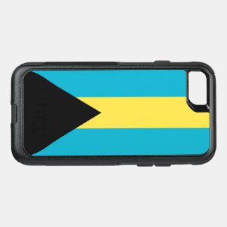Bahamas OtterBox Commuter iPhone 8/7 Case