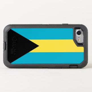 Bahamas OtterBox Defender iPhone 8/7 Case