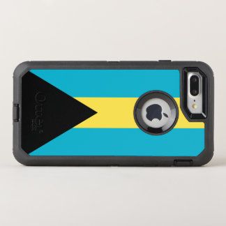Bahamas OtterBox Defender iPhone 8 Plus/7 Plus Case