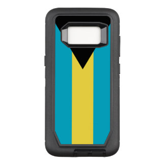 Bahamas OtterBox Defender Samsung Galaxy S8 Case