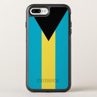 Bahamas OtterBox Symmetry iPhone 8 Plus/7 Plus Case