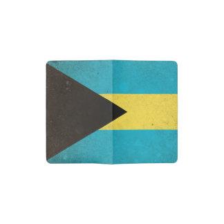 Bahamas Pocket Moleskine Notebook