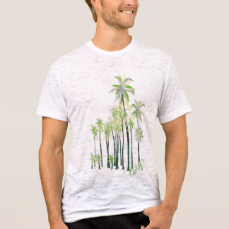 BAHIA-3 T-Shirt