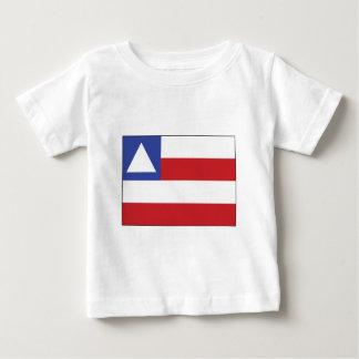 Bahia Baby T-Shirt