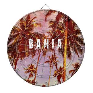 Bahia Dartboard