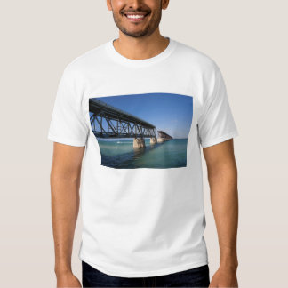Bahia Honda State Park, Florida Keys, Key Shirt