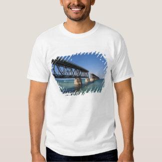 Bahia Honda State Park, Florida Keys, Key Tee Shirts