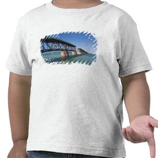 Bahia Honda State Park, Florida Keys, Key T-shirt