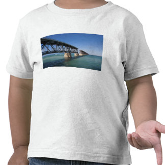 Bahia Honda State Park, Florida Keys, Key Tshirts