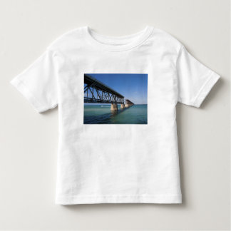 Bahia Honda State Park, Florida Keys, Key Tshirt