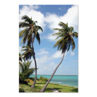 Bahia Honda State Park Florida Keys Photo