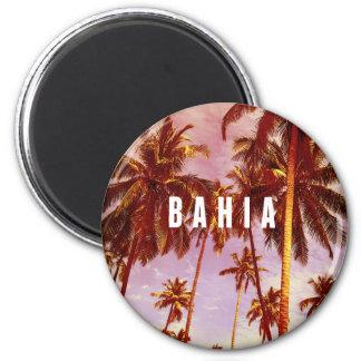 Bahia Magnet