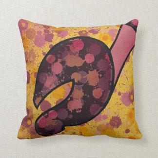 Bahia Pillow