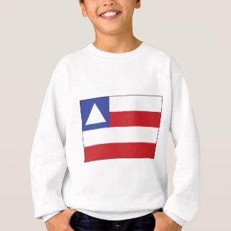 Bahia Sweatshirt