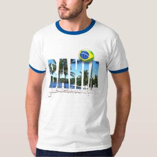 BAHIA T SHIRTS