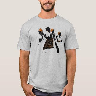 Bahianas T-Shirt
