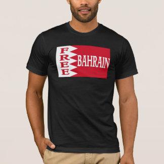 Bahrain - Free Bahrain T-Shirt