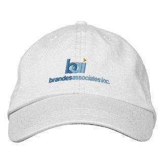 BAI Baseball Cap