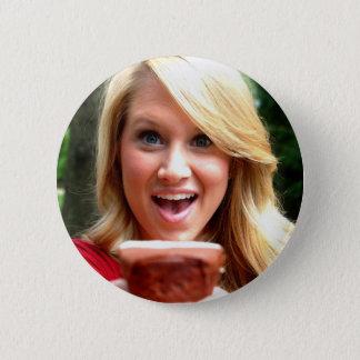 Bailey Muffin Button