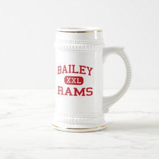 Bailey - Rams - Junior - Arlington Texas Mugs