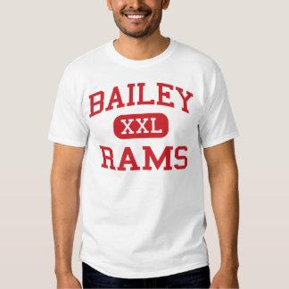 Bailey - Rams - Junior - Arlington Texas Tee Shirts