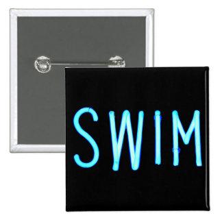Bain Badges Avec Agrafe