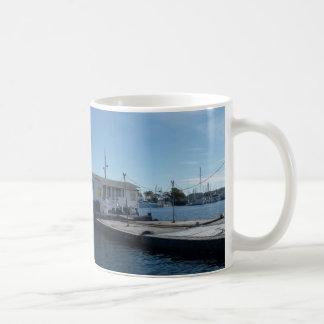 bait barge mug