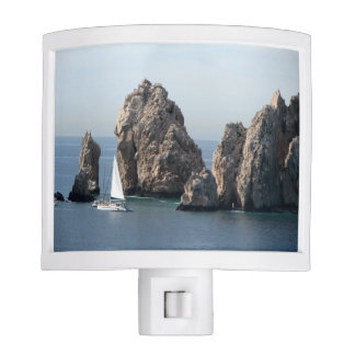 Baja CA Nightlight Night Light