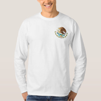 Baja California Sur T-Shirt