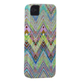 Baja Sunset iPhone 4 Case