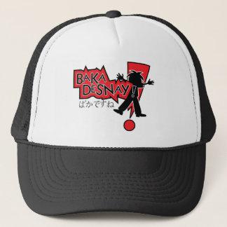 Baka Desnay Hat