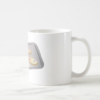 Bake Cookies Coffee Mug