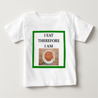 baked beans baby T-Shirt