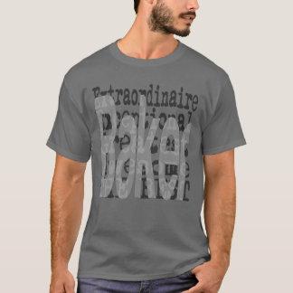 Baker Extraordinaire T-Shirt