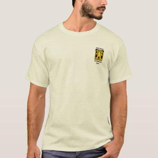 baker man t-shirt