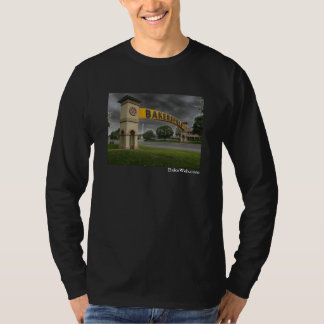 Bakersfield Long Sleeve Shirt