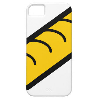 Bakery Baguette iPhone 5 Covers