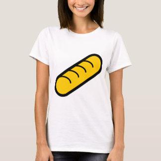 Bakery Baguette T-Shirt