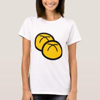 Bakery Buns T-Shirt
