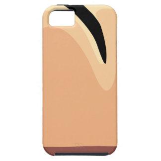 Baking Bread iPhone 5 Case